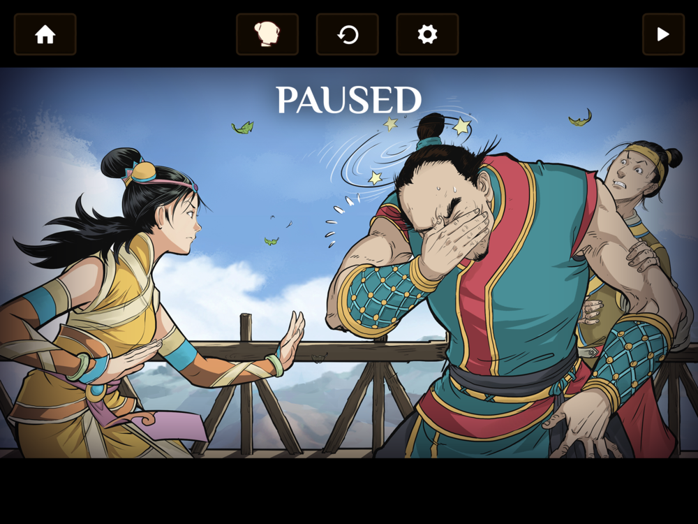 05-pause-screen-rev.png