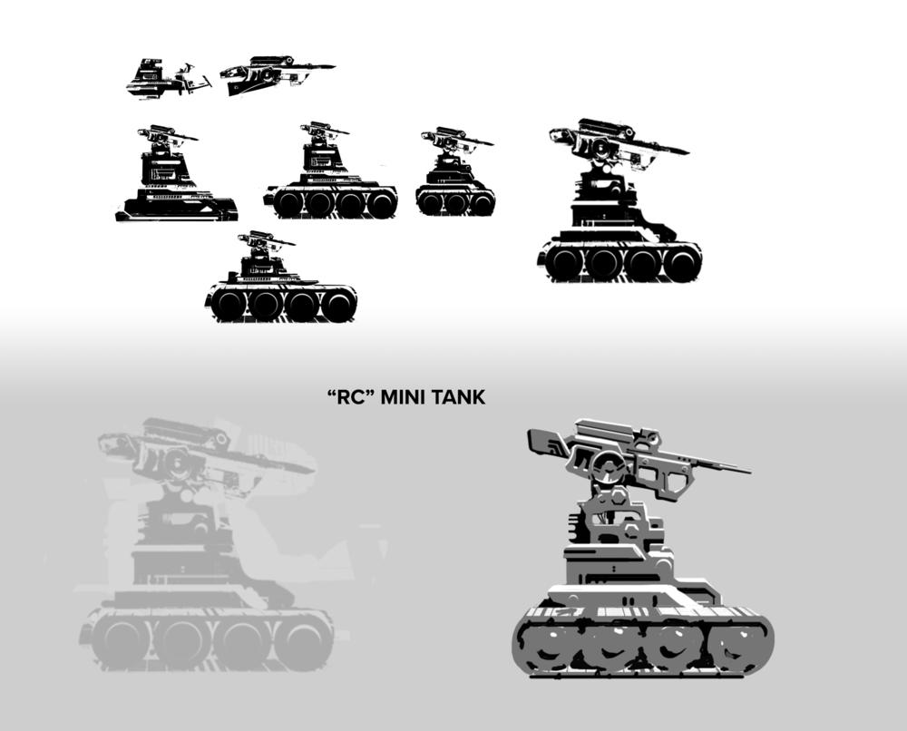 1-tank.png
