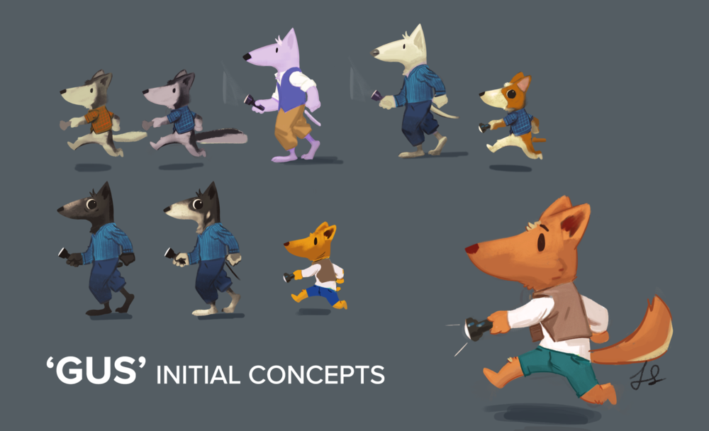 New Gus Concepts2017.png