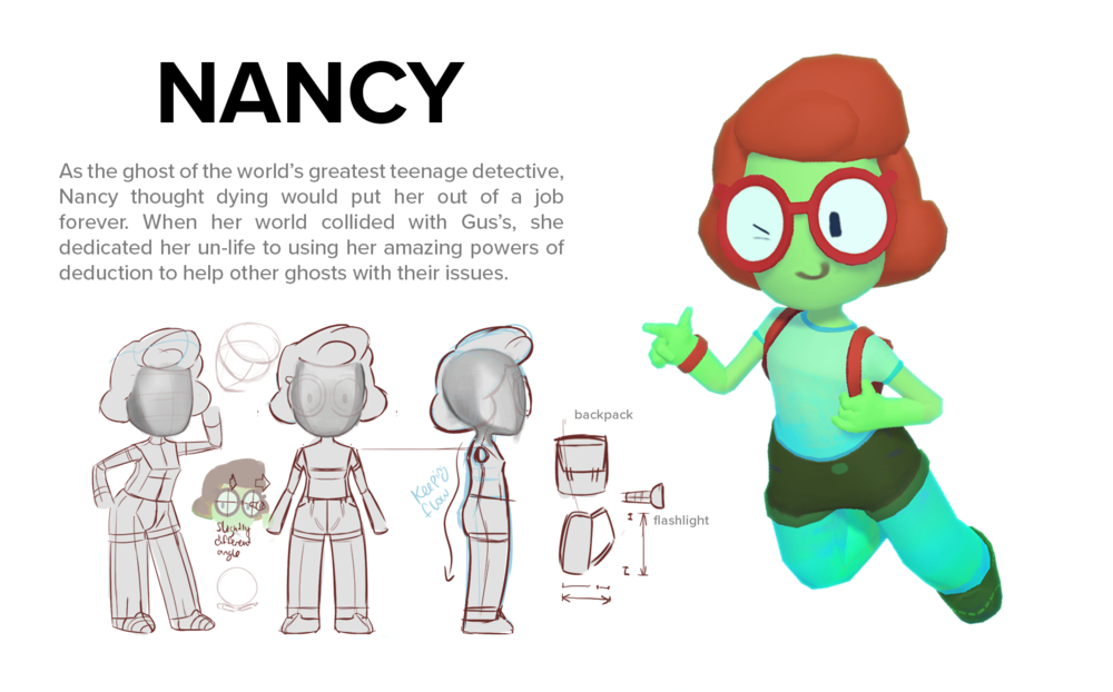 character images Nancy.png