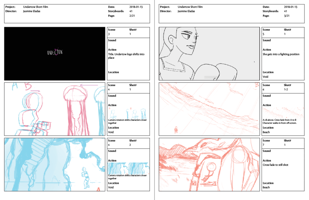Click to open full storyboard
