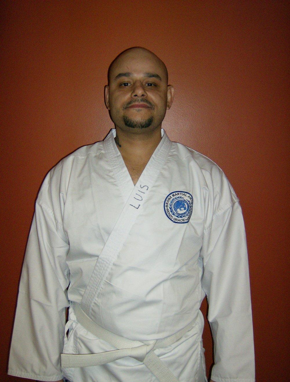 Luis Quintana - Before.JPG