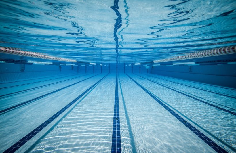 swimming-lane-underwater-plain-1-820x532.jpg