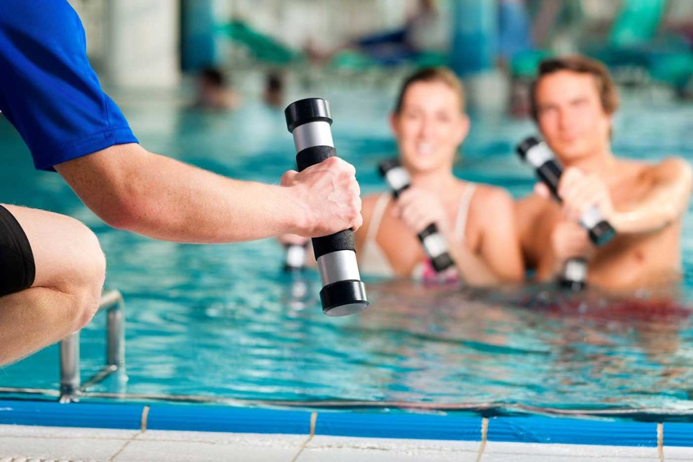 Aquatic-Therapy-for-Chronic-Low-Back-Pain.jpg