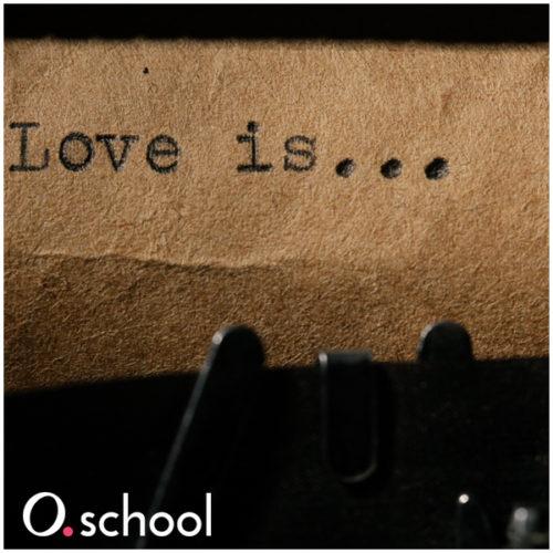 LoveIsSquare-500x500.jpg
