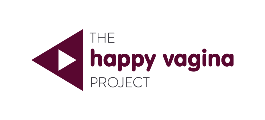 The Happy Vagina Project