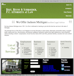 This was the first start of my business; graphic design. I want to do something different then what everyone else was doing. Everyone that I came in contact with and let me design their business cards, website, etc and they absolutely loved them. We are serving the Portland, Maine area, South Portland, Westbrook, Gorham, Saco, Biddeford, Wells, Scarborough, Cape Elizabeth, Freeport, Yarmouth, Falmouth, Old Orchard Beach, Kennebunk, Kennebunk Port, Maine. Design, Graphic Design, Website Design, Logo, Business Cards, Posters,