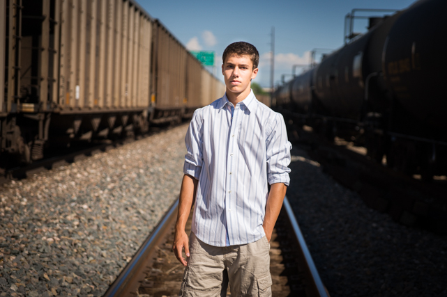 Joe is second senior portrait session guy that I've shot. His portraits turned out well for being my second! We shot around South Portland finding some pretty awesome walls and even managed to some trains and train cars to shoot on. Joe was the first on to shoot with a moving background.207Seniors,   #207Seniors  , Class of 2016, Class of 2017, Senior Portraits, Senior Pics, Senior Photos, Senior Pictures, Senior Photography, Senior Photographer, Photographer Patrick Jones, AllAboutNow, Scarborough High School, Scarborough High School Seniors, South Portland High School, Portland High School, Freeport High School, Cape Elizabeth High School, Old Orchard Beach High School, Scarborough, Portland, South Portland, Cape Elizabeth, Old Orchard Beach, Freeport, Gorham, Westbrook, Saco, Biddeford, Falmouth, Yarmouth, Wells, York County, Cumberland, Maine, ME,