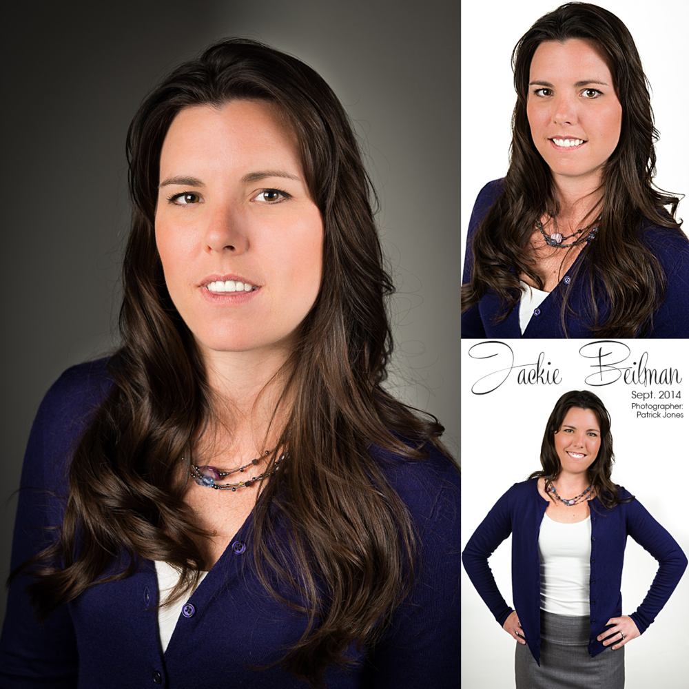Saco Biddeford Portland ME, Maine, Realtor Headshot, business headshot, head shot, saco senior photographer