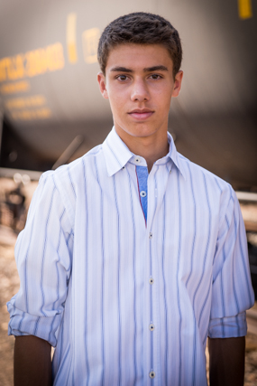 high-school-senior-photography-pictures-cherry-creek-high-school-10.jpg