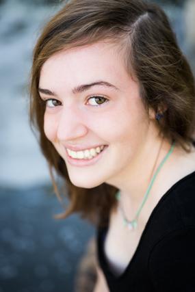 senior-photos-portraits-allboutnow-cherry-creek-high-school-3.jpg