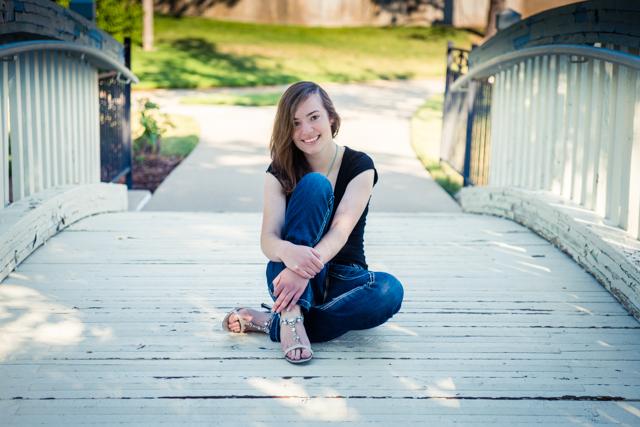 senior-photos-portraits-allboutnow-cherry-creek-high-school-4.jpg