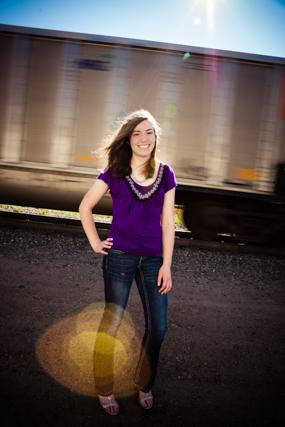 senior-photos-portraits-allboutnow-cherry-creek-high-school-7.jpg