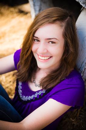 senior-photos-portraits-allboutnow-cherry-creek-high-school-9.jpg