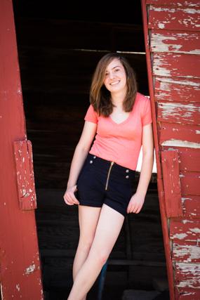 senior-photos-portraits-allboutnow-cherry-creek-high-school-27.jpg