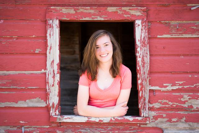 senior-photos-portraits-allboutnow-cherry-creek-high-school-31.jpg