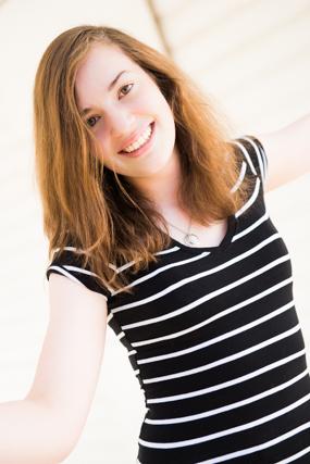senior-photos-portraits-allboutnow-cherry-creek-high-school-33.jpg