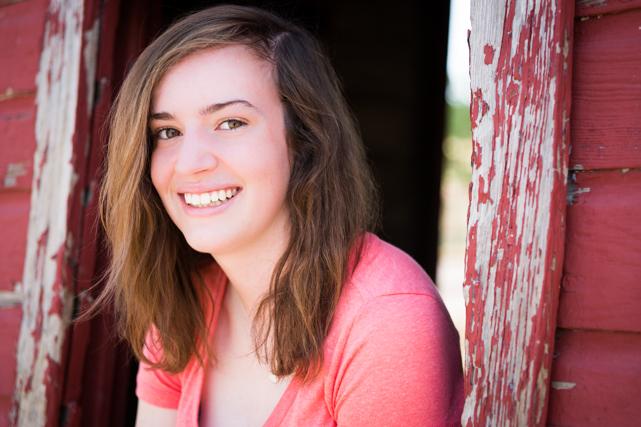 senior-photos-portraits-allboutnow-cherry-creek-high-school-32.jpg