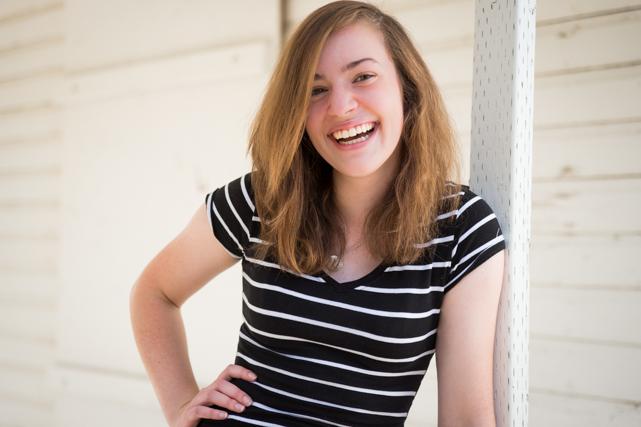 senior-photos-portraits-allboutnow-cherry-creek-high-school-34.jpg