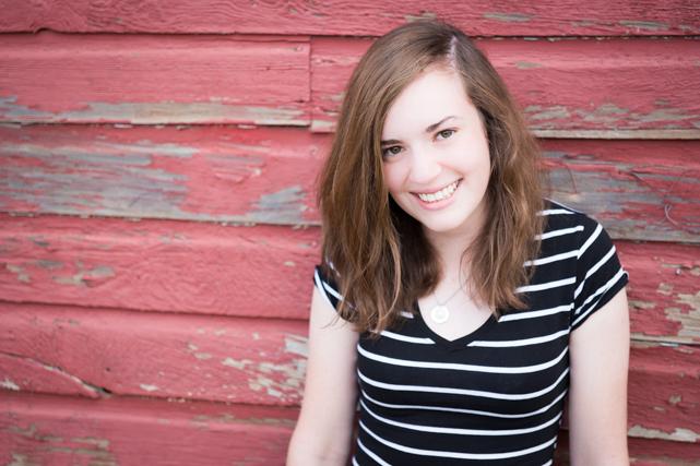 senior-photos-portraits-allboutnow-cherry-creek-high-school-38.jpg