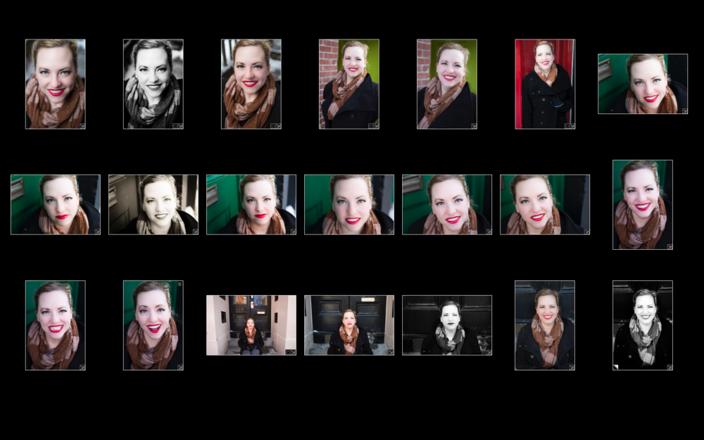 South-Portland-Maine-Headshots-Photographer.png