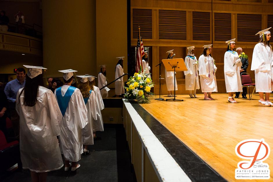 catherine_mcauley_high_school_2015_graduation-29.jpg