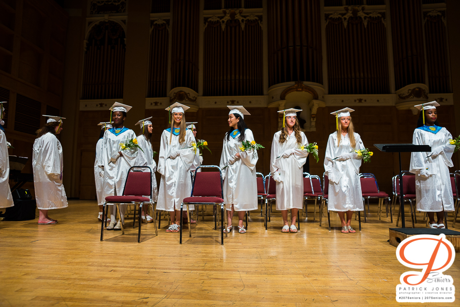 catherine_mcauley_high_school_2015_graduation-30.jpg
