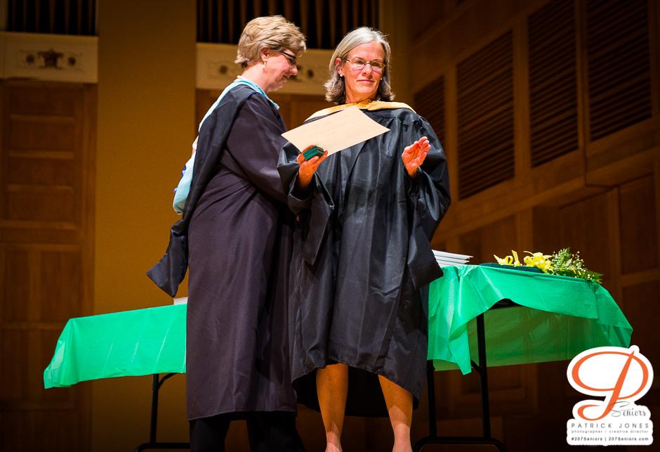 catherine_mcauley_high_school_2015_graduation-45.jpg