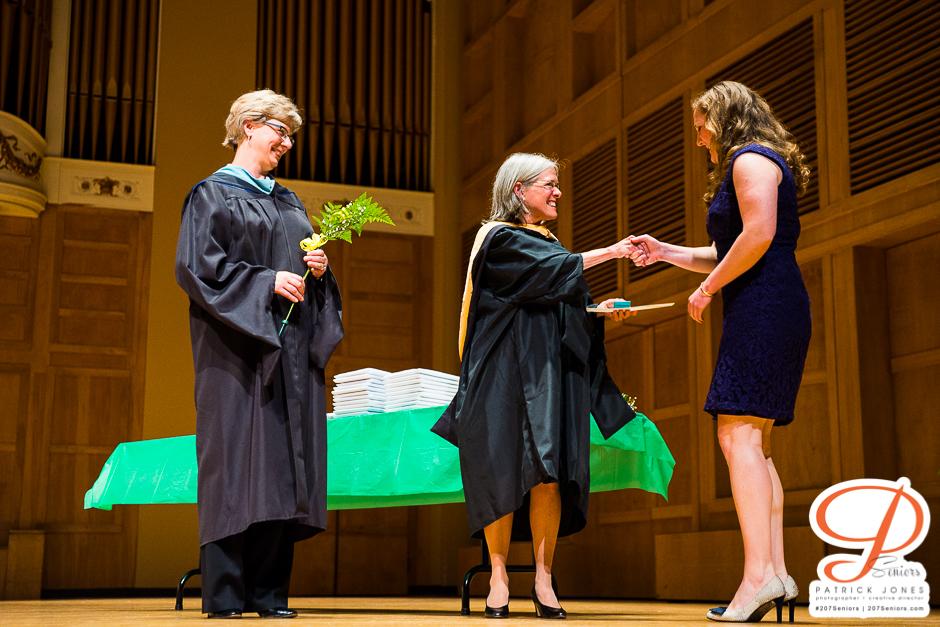 catherine_mcauley_high_school_2015_graduation-46.jpg
