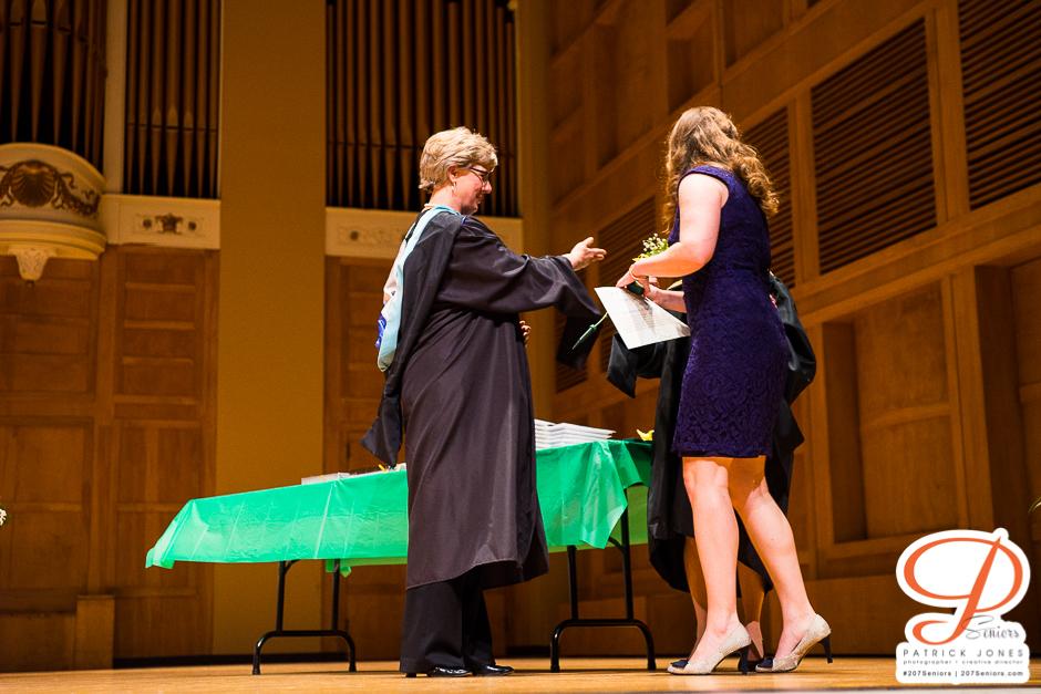 catherine_mcauley_high_school_2015_graduation-47.jpg