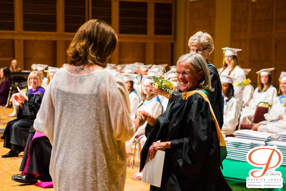 catherine_mcauley_high_school_2015_graduation-50.jpg