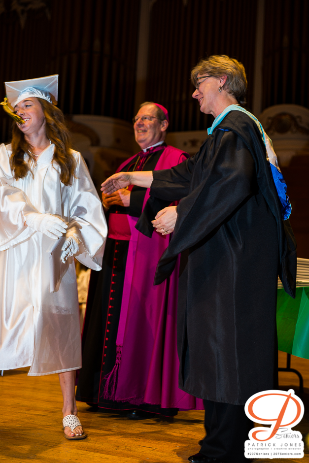 catherine_mcauley_high_school_2015_graduation-54.jpg