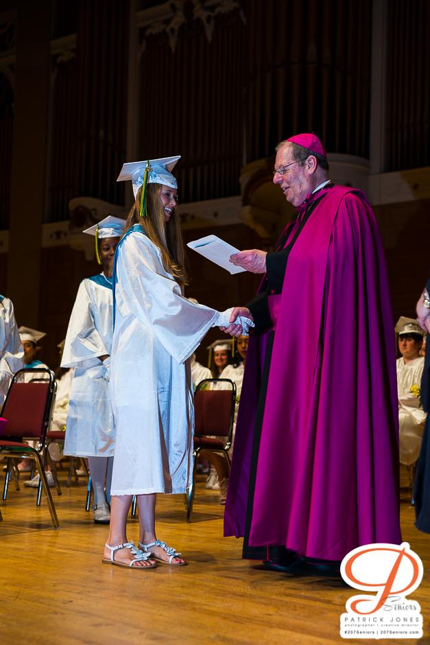 catherine_mcauley_high_school_2015_graduation-57.jpg
