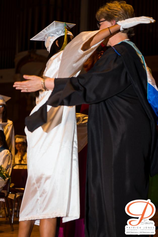catherine_mcauley_high_school_2015_graduation-61.jpg
