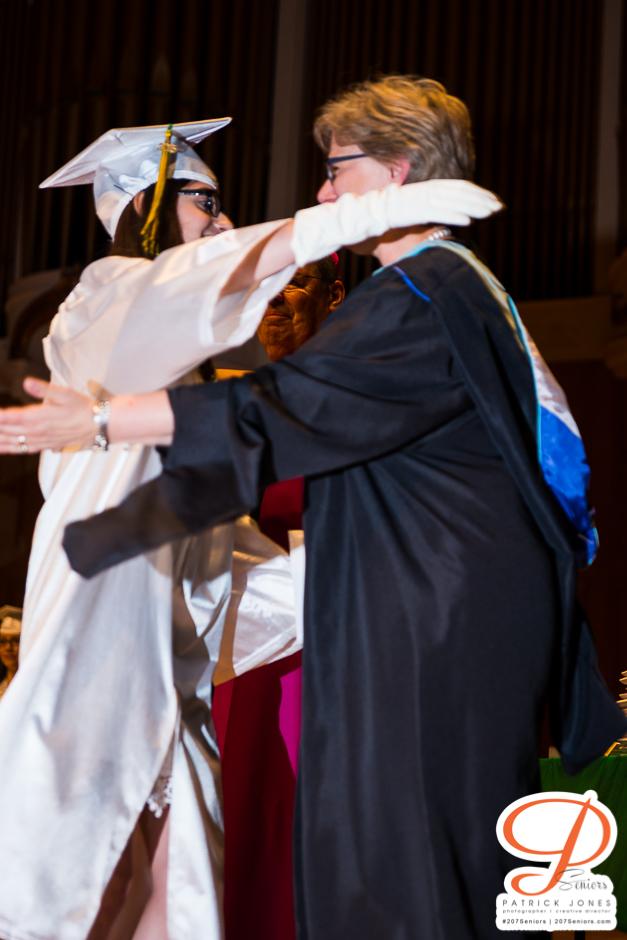 catherine_mcauley_high_school_2015_graduation-63.jpg