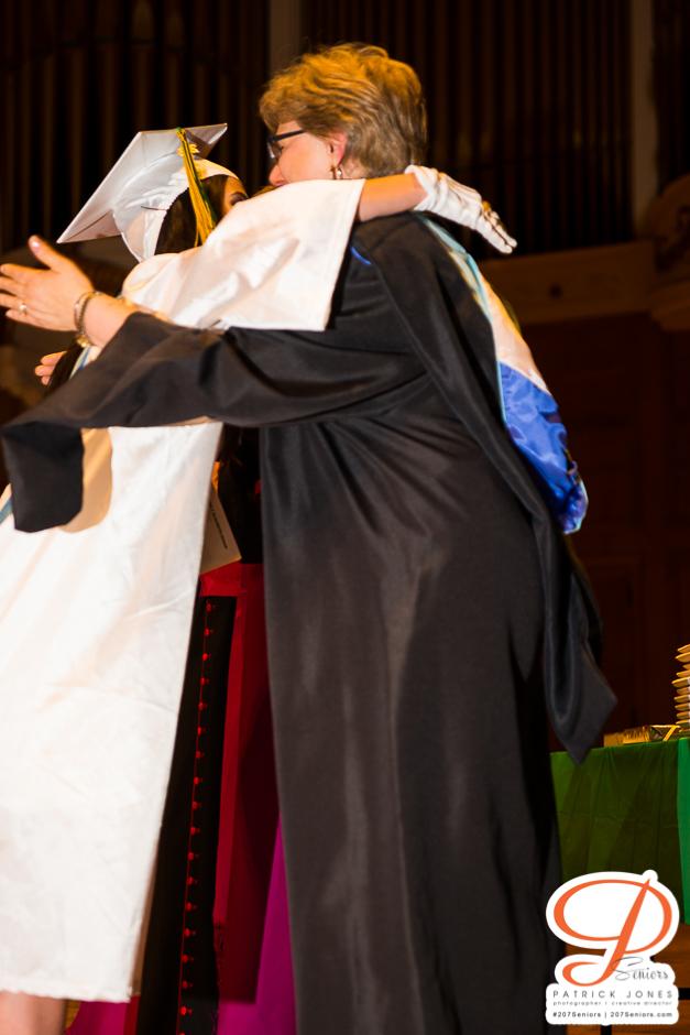 catherine_mcauley_high_school_2015_graduation-66.jpg