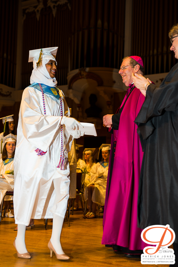 catherine_mcauley_high_school_2015_graduation-77.jpg