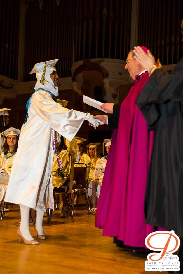 catherine_mcauley_high_school_2015_graduation-76.jpg