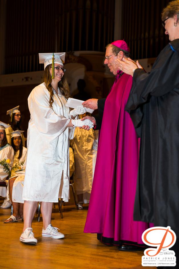 catherine_mcauley_high_school_2015_graduation-82.jpg