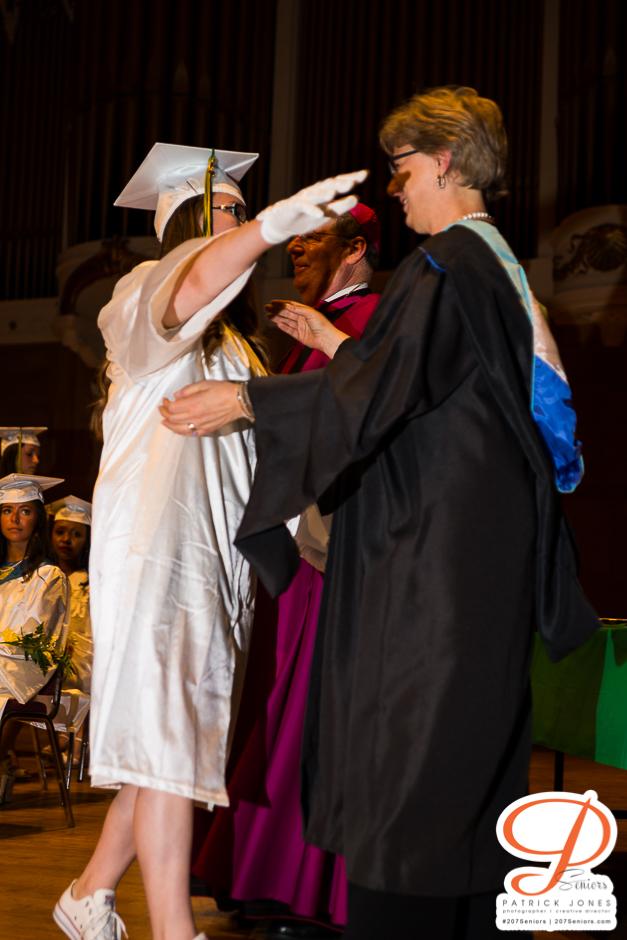 catherine_mcauley_high_school_2015_graduation-83.jpg