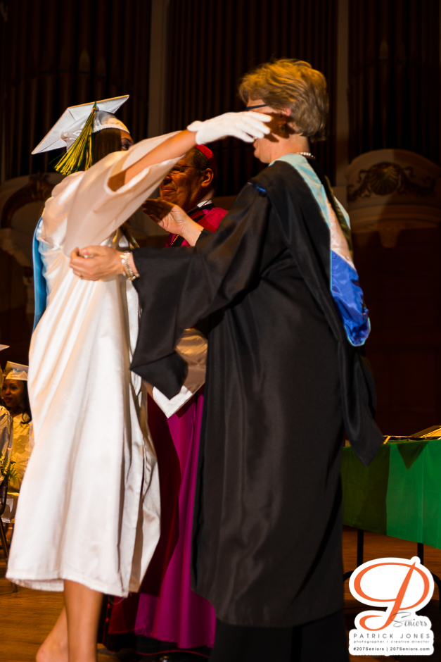 catherine_mcauley_high_school_2015_graduation-96.jpg