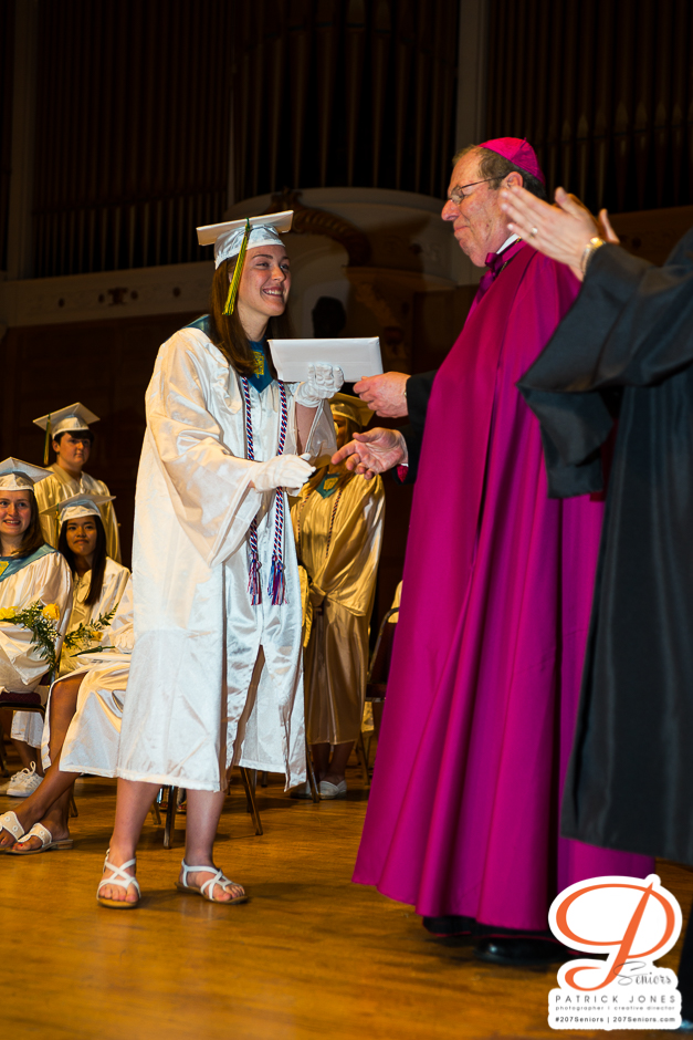 catherine_mcauley_high_school_2015_graduation-98.jpg