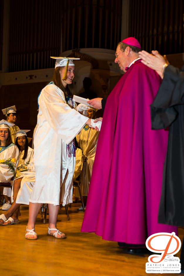 catherine_mcauley_high_school_2015_graduation-97.jpg