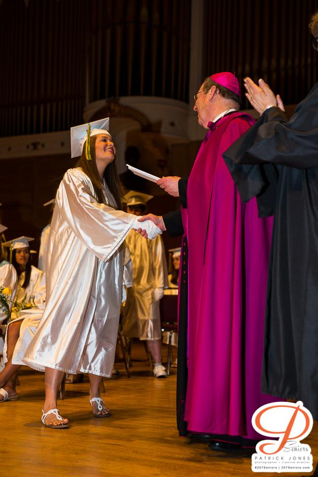 catherine_mcauley_high_school_2015_graduation-103.jpg
