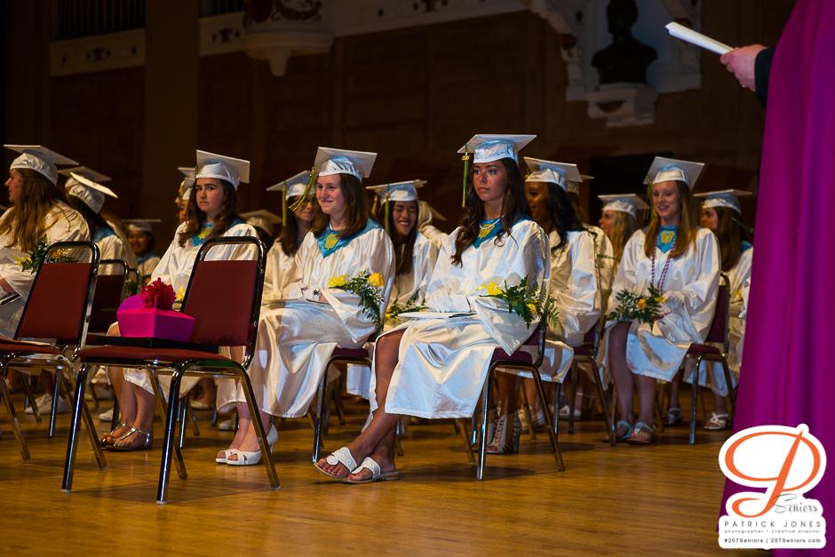 catherine_mcauley_high_school_2015_graduation-105.jpg