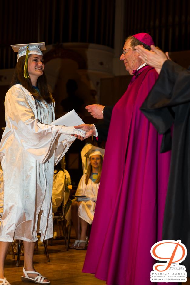 catherine_mcauley_high_school_2015_graduation-106.jpg