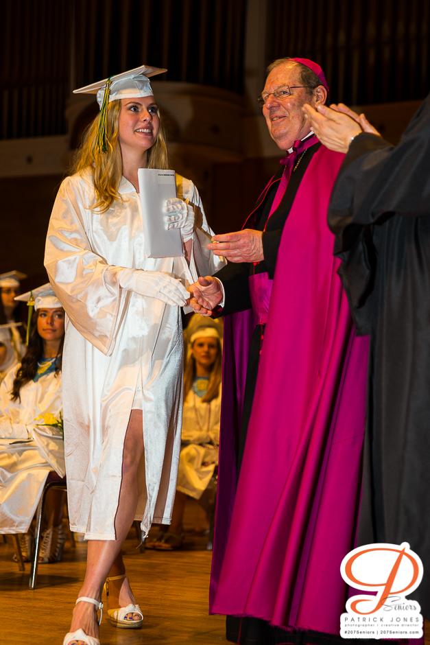 catherine_mcauley_high_school_2015_graduation-108.jpg