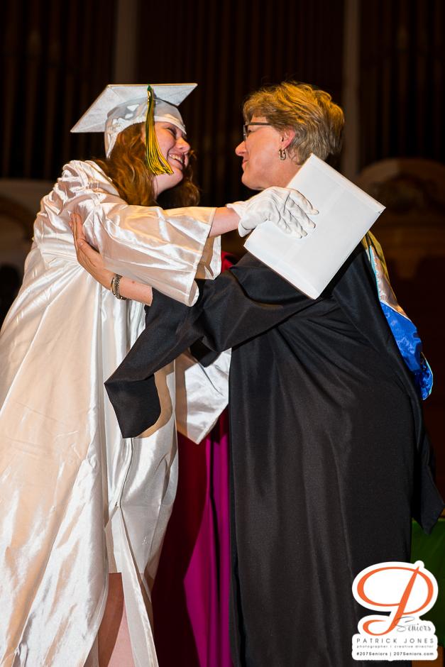 catherine_mcauley_high_school_2015_graduation-129.jpg