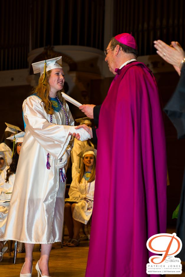 catherine_mcauley_high_school_2015_graduation-130.jpg