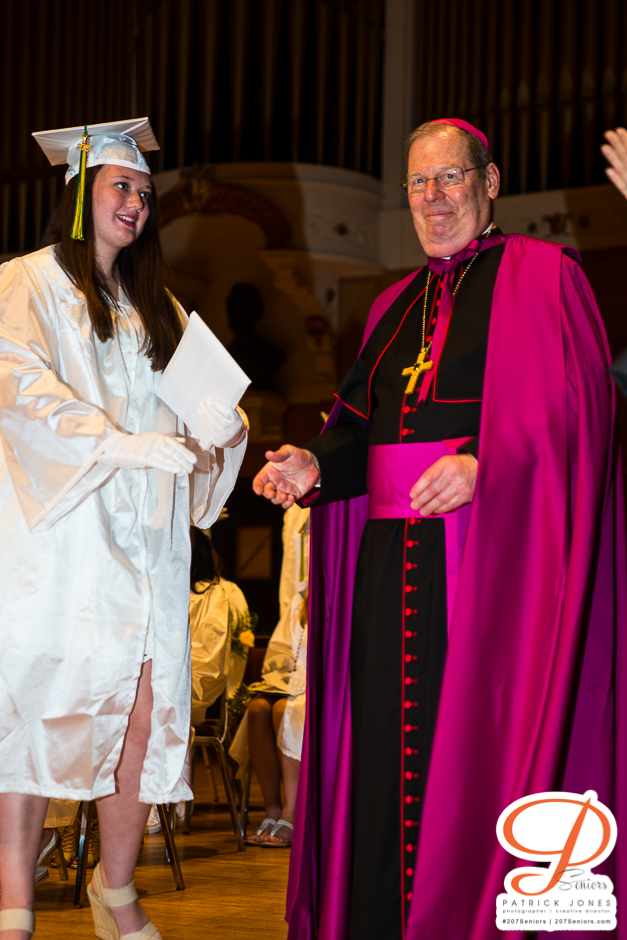 catherine_mcauley_high_school_2015_graduation-137.jpg
